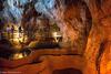 Lonely Planet: Αξιοθέατο της Αχαΐας ανάμεσα στα 10 'θαύματα' της φύσης στην Ελλάδα (pics)