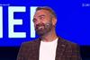Η συγκινητική συνάντηση Μικρούτσικου με Γκουντάρα στο Big Brother (video)
