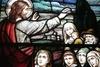 'Η αναρχικότητα ενός ακόμη αντισυστημικού λόγου του Χριστού'