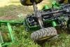 Σέρρες - Νεκρός 57χρονος αγρότης που καταπλακώθηκε τρακτέρ