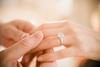 Πρόταση γάμου με βεγγαλικά, στο λιμάνι της Ναυπάκτου (video)