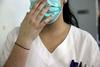 ΠΔΕ: 'Η φετινή χρονιά χαρακτηρίζεται από την ιδιάζουσα συγκυρία συνύπαρξης της εποχικής γρίπης με την Covid-19'