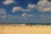 Ισραήλ: Έκαναν σεξ στην παραλία κι 'έφαγαν' τέσσερα πρόστιμα