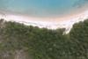 Η εντυπωσιακή παραλία των Αγγέλων στη Μαγνησία (video)