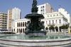Πάτρα - Αντιφασιστικό συλλαλητήριο αύριο στην πλατεία Γεωργίου