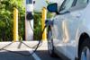 Ηλεκτροκίνηση: Η Ελλάδα πιο οικονομική χώρα για χρήση ηλεκτρικού αυτοκινήτου