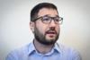 Ηλιόπουλος: Συνειδητά ψέματα τα όσα λέει η ΝΔ για τον ποινικό κώδικα
