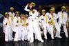 Πάτρα - Το Ρεφενέ παρουσιάζει την σατιρική κωμωδία 'Τυπάδες'