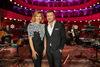 Ο Γιάννης Πλούταρχος «μάγεψε» το τηλεοπτικό κοινό με την εκπομπή στο Mega