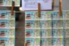 Ναύπακτος: Τυχερός κέρδισε 25.000 ευρώ στο Λαϊκό λαχείο