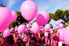 Pink the City/Pink the Web 2020: Αντίστροφη μέτρηση για ένα ξεχωριστό event!