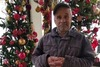 Ηλεία: Σοκάρουν οι μαρτυρίες για το θάνατο του Βασίλη Κοτρέτσου