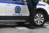 Πάτρα: Προφυλακιστέοι οι τέσσερις άνδρες που βασάνισαν και σκότωσαν τον ηλικιωμένο