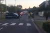 Σύγκρουση δύο μικρών αεροσκαφών στη Γαλλία - Πληροφορίες για πέντε νεκρούς