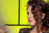 Αποχώρησε η Μαρία Χριστίνα Περγάλια από το My Style Rocks (video)