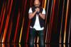 Νίκος Μπέλος - O Πατρινός που δοκίμασε την τύχη του στο 'The Voice' (video)