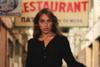 Κόνι Μεταξά - Τι είπε για την αποχώρησή της από το πάνελ του «Πρωινού»