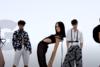 GNTM: Έφτασε η στιγμή του makeover (video)