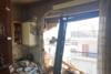 Σάρωσε το Νέο Ηράκλειο η κακοκαιρία: Μια γυναίκα βαριά τραυματισμένη