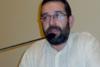 'Ανακύκλωση και Δήμος Πατρέων'