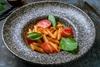 Συνταγή για πένες αραμπιάτα