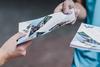 Πάτρα: Στοπ στην τοξικότητα - Πάρε ένα φυλλάδιο και χαμογέλα στα παιδιά που το μοιράζουν