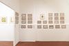 Έκθεση 'Μαθηματικά στο Μουσείο' στο ΜΟΜus