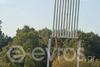 Ξεκίνησε η κατασκευή του φράχτη στον Έβρο (video)
