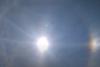Παρήλιον: Το εντυπωσιακό καιρικό φαινόμενο στην Κίνα (video)