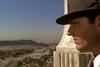 Η ταινία 'Chinatown' μέσα από την κριτική του Κώστα Νταλιάνη!