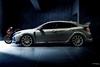 Το Honda Civic Type R αποκτά αγωνιστική αύρα