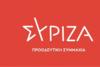 ΣΥΡΙΖΑ: Ενώ οι τράπεζες χαρίζουν εκατ. σε μεγαλοσχήμονες, η κυβέρνηση καταργεί την προστασία της α' κατοικίας