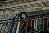 Τα 'σπίτια' με τα κόκκινα φανάρια και οι 'Ρόζες' τους που έχουν φύγει πια από το κέντρο της Πάτρας (φωτο)
