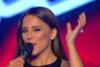 The Voice: Επικό άκυρο στον Πάνο Μουζουράκη (video)