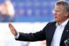 Επίσημα νέος προπονητής του Παναθηναϊκού ο Λάζλο Μπόλονι