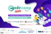 Τo Patras Codecamp επιστρέφει φέτος με έναν διαφορετικό τρόπο!