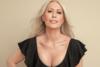Μαρία Μπακοδήμου: 'Θέλει χρόνο το Style Me Up' (video)