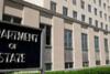 ΗΠΑ: Εγκρίθηκε η πώληση τριών οπλικών συστημάτων