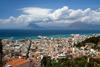 Αχαΐα - Κορωνοϊός: Τα μέτρα που ισχύουν το Σαββατοκύριακο