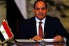 Ο πρόεδρος Σίσι χαιρετίζει την εξομάλυνση των σχέσεων μεταξύ Σουδάν και Ισραήλ