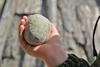 Νέα 'μόδα' στα Δεμένικα της Πάτρας - Πετούν πέτρες σε σπίτια