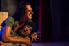 Πάτρα - Η θεατρική παράσταση «Πυρκαγιές», παρουσιάζεται στο Δημοτικό Θέατρο Απόλλων