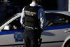 Συνελήφθη άνδρας στην Αμαλιάδα για κλοπή, απειλή και κατοχή ναρκωτικών