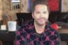 Γιώργος Τσαλίκης: 'Η συμμετοχή μου στο J2US μου δίνει ζωή' (video)