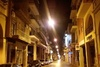 Ο κορωνοϊός πάτησε «off» - Μέσα σε μισή ώρα, η Πάτρα από μια πόλη γεμάτη ζωή, 'νέκρωσε'
