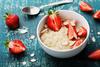 Νόστιμες προτάσεις πρωινών για ενέργεια όλη μέρα (video)