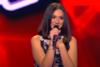 Μαρία Δαλδάκη - The Voice: H έκπληξη της φοιτήτριας από την Πάτρα στους κριτές (video)