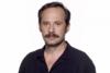 Πυρπασόπουλος - Παπακαλιάτης: Αυτός είναι ο λόγος που δεν έχουν πια επαφές (video)