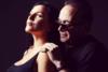 Σταμάτης Γονίδης και Ιουλία Καλλιμάνη υμνούν τη γυναίκα (video)