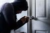 Αίγιο: Ανήλικοι προσπάθησαν να διαρρήξουν εξοχική κατοικία